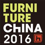 furchina-logo.jpg