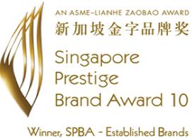 SPBA-logo.png