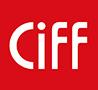ciff-logo@2x.jpg