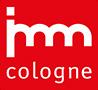 imm-logo@2x.jpg