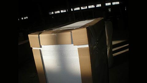 packing1-thumb.jpg